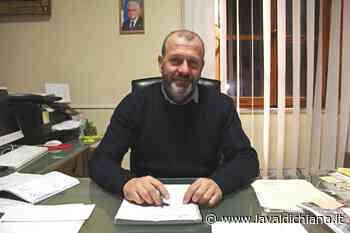 Piano per la ripartenza a Sinalunga: niente Cosap e tassa di soggiorno, fondi per le attività economiche - La Valdichiana