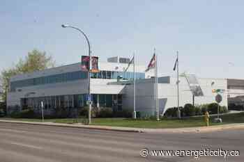 City of Fort St John to owe almost $484,000 in RCMP Retirement Benefits - Energeticcity.ca
