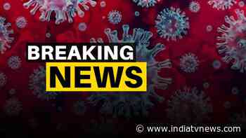 Maharashtra: 2,608 new COVID-19 positive cases, 60 deaths reported - India TV News