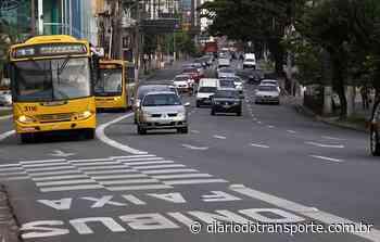 Blumenau (SC) abre licitação para obras do Pró-Transporte - Adamo Bazani