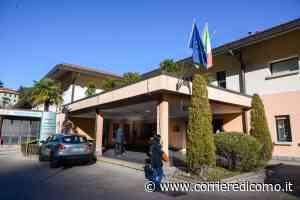 Ospedali di Cantù e Menaggio, avviata la riorganizzazione - Corriere di Como