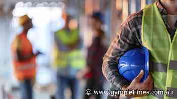 Aussie teen tradie's 'desperate' plan - Gympie Times