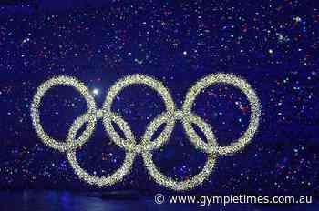State presses pause on 2032 Olympic bid - Gympie Times