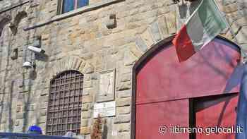 Raffica di furti nelle abitazioni fra Quarrata e Montale: due in carcere - Il Tirreno