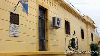Tres internos del penal de Concepción del Uruguay ya cobraron el IFE - Elonce.com