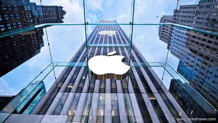 Dow Jones Futures: Coronavirus Stock Market Rally Breakouts Slowing, But Apple, Tesla, AMD Near Buy Points – Investor's Business Daily