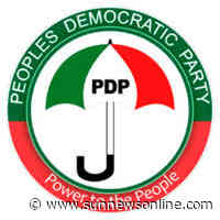 Tenure extension: Cross River PDP hails NWC - Daily Sun