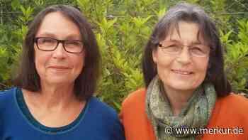 Dachau: Das Frauenhaus wendet sich mit Problemen an die Politik | Dachau - merkur.de