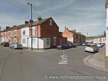 Urgent appeal for witnesses after unidentified man assaulted in Northampton - Northampton Chronicle and Echo