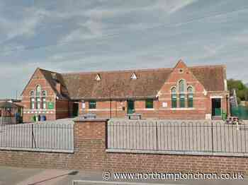 'Ambitious' Northampton primary school remains 'outstanding' in first Ofsted inspection in 10 years - Northampton Chronicle and Echo