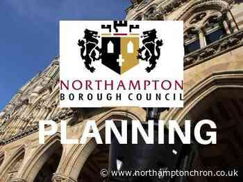 The big planning applications decided by Northampton Borough Council this week - Northampton Chronicle and Echo