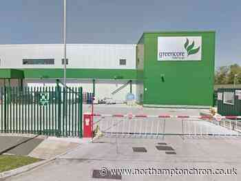 Union unimpressed as furlough pay still not topped up despite Northampton food manufacturer's £35m group profit - Northampton Chronicle and Echo