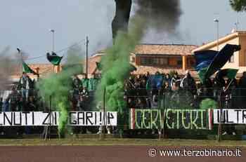 Torna (per ora) il derby fra Cerveteri e Ladispoli in Eccellenza - TerzoBinario.it