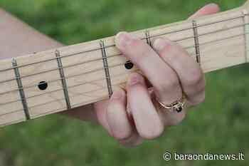 Cerveteri, dal 1 giugno ripartono i corsi dell'Associazione Amici della Musica - BaraondaNews
