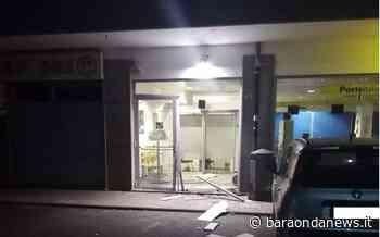 Cerveteri, per la fine di giugno la riapertura degli uffici postali di Valcanneto - BaraondaNews