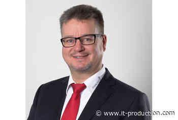 Jürgen Gut übernimmt alle Anteile an der IT-On.Net Süd - IT&Production News