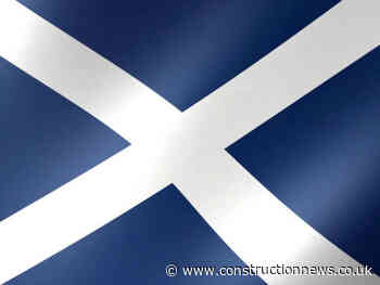 Wary unions and impatient employers react as Scotland plans its restart - Construction News
