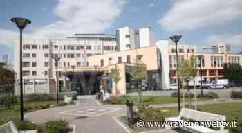 Investimenti e ritorno alla normalità per l'ospedale di Lugo: 38 i pazienti Covid ancora ricoverati - Ravennawebtv.it