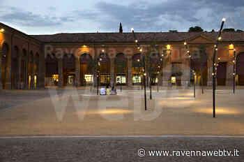 Lugo sostiene le attività commerciali ed artigiane: un venerdì sera dedicato allo shopping by night - Ravennawebtv.it
