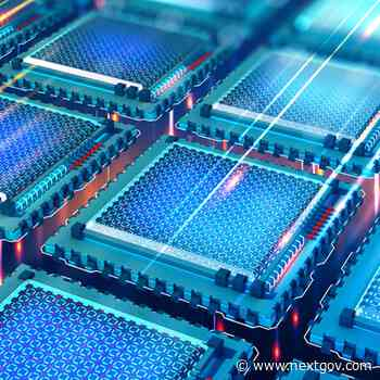 House Bill Would Mandate Comprehensive Probe into Quantum Computing Landscape - Nextgov