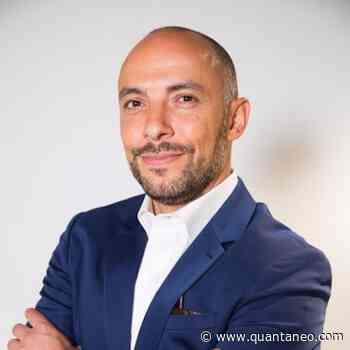 ​Quantum Computing Appoints IT Thought Leader, Majed Saadi, to Technical Advisory Board - Quantaneo, the Quantum Computing Source