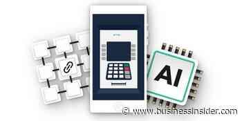 SMU, Tradeteq explore quantum computing credit scoring for businesses - Business Insider