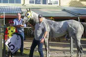 Bundaberg racing on the national stage – Bundaberg Now - Bundaberg Now