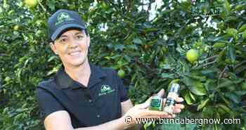 Bundy Limes value-add success - Bundaberg Now
