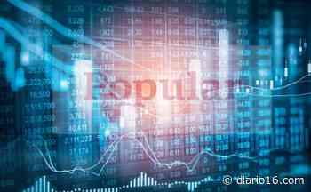 Banco Popular: el Santander pasó de 3.600 millones a 0 euros un mes antes de la fuga de depósitos - Diario16