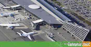 Relance des vols à Lesquin (Tournai) - l'avenir.net