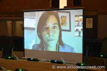 Rosario tendrá una revista digital sobre feminismo y diversidad sexual - El Ciudadano & La Gente