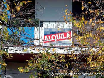 Los precios de oferta de alquileres en Rosario sufrieron aumentos de hasta el 3% respecto de abril - El Ciudadano & La Gente