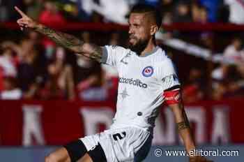Rosario: mataron a golpes al hermano del futbolista de Argentinos Juniors Miguel Torrén - El Litoral