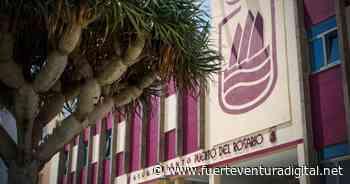 Fuerteventura.- Pleno del Ayuntamiento de Puerto del Rosario reconocerá el trabajo de los Servicios Sociales municipales - Fuerteventura Digital