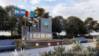 Incertidumbre en Fighiera por un caso positivo de Rosario - La Capital (Rosario)