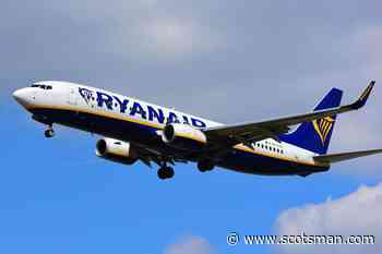 When will flights resume? Dates easyjet, Ryanair and British Airways plan to restart travel abroad - The Scotsman