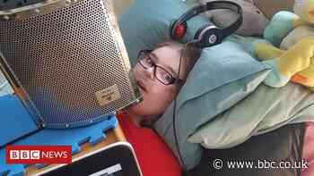 Kara Jane Spencer: More than 100 musicians offer help on album