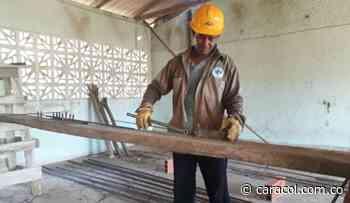 Unidad de Víctimas socializa proyectos de inversión para el 2020 en Bolívar - Caracol Radio