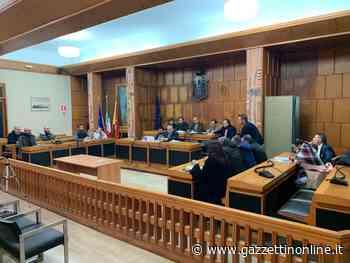 Giarre, giovedi riparte dopo quasi tre mesi il Consiglio comunale - Gazzettinonline