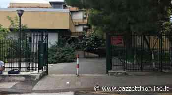 Giarre, al via nel vecchio ospedale i lavori per l'Usca. Ripristinati ascensori nel poliambulatorio - Gazzettinonline