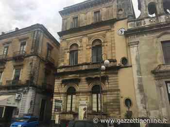 Giarre, associazione Ingegneri Ionici Etnei chiede al sindaco di sburocratizzare UTC - Gazzettinonline