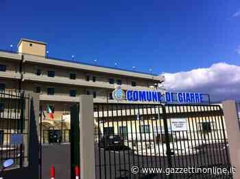 Giarre, Bilancio riequilibrato. L'allarme della Commissione Bilancio - Gazzettinonline