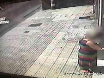 Da Giarre a Messina truffe ad anziani: arrestati a Roma 6 rom, la gang del 'Bancoposta' - Corriere Etneo