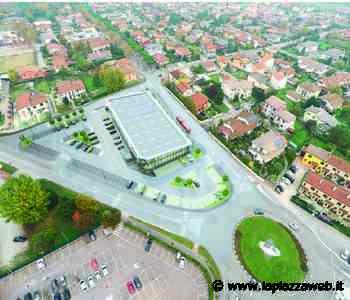 Martellago: Lidl, ecco il progetto - La PiazzaWeb - La Piazza