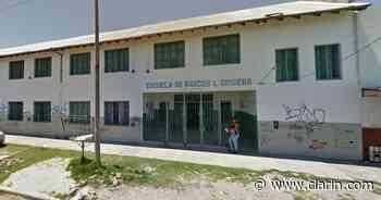 Coronavirus en Lomas de Zamora: aislaron a seis docentes que le entregaron alimentos a una mujer infectada - Clarín