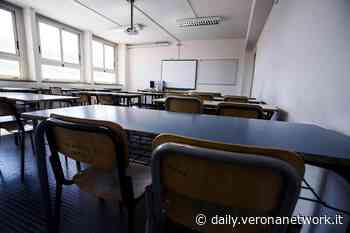 Ripartono i lavori alla scuola Falcone-Borsellino di Bardolino - Daily Verona Network