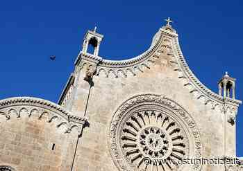 La diocesi di Brindisi – Ostuni lancia il suo profilo instagram - Ostuni Notizie