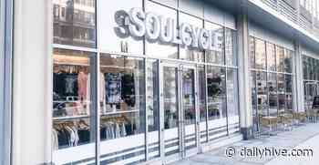 SoulCycle to reopen in Vancouver May 2020 | News - Daily Hive