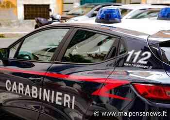 Commette furti a Pistoia, viene arrestato a Cuggiono - malpensanews.it