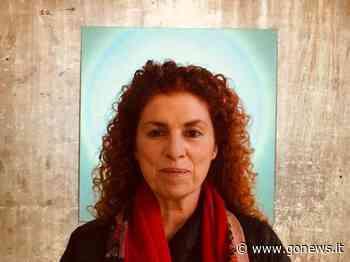 Cristina Pezzoli, mondo dell'arte affranto a Pistoia per la scomparsa - gonews